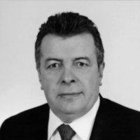 Ahmet AKÇAKAYA