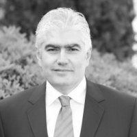 Mehmet Tüfekçi