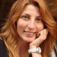 Doç. Dr. Elif Karaosmanoğlu