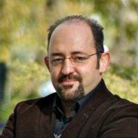 Prof. Dr. Sinan Canan